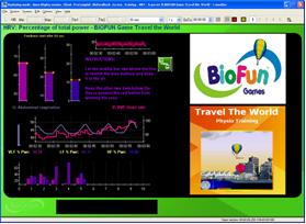 Physio Screenshot