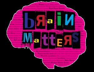 Brain-Matters-logo-color