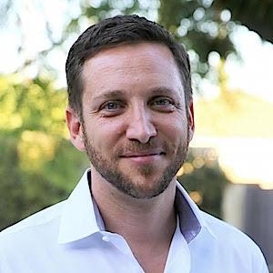 Dr. Adi Jaffe, PhD