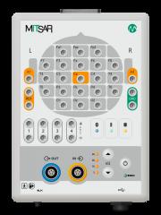 Mitsar EEG 201 System M3 (pcinterface)