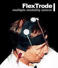 FlexTrode Package