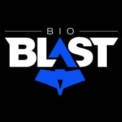 BIOMAX BioBlast Game for Biograph