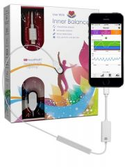 Heartmath Innerbalance for Iphone 5,6,6s