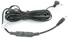 Optical Isolation Cable for GSR2