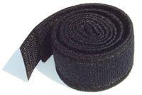 EEG Headband - SA2310