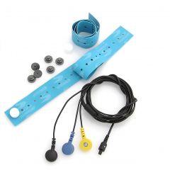 Wrist Strap Kit for Procomp Infiniti Systems