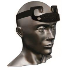 Thought Technology pIR HEG - T2600
