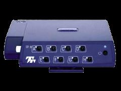 ProComp Infiniti - 8 Channel Biofeedback & Neurofeedback System v6.0
