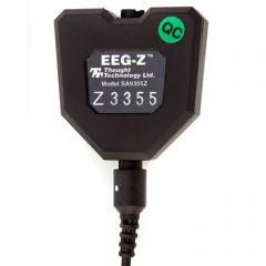 Used EEG-Z  Impedance Sensor - SA9305Z