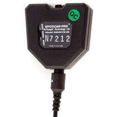 Used MyoScan-Pro v2 sEMG Sensor