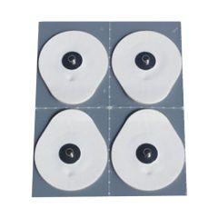 Uni-Gel Electrodes -Self Adhesive - 100 pack