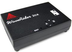 WaveRider JR 2cx (50 hz)