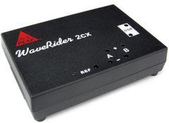WaveRider JR 2cx (60 hz)