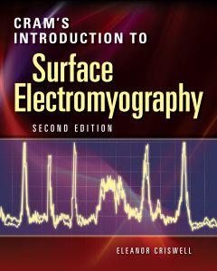 Cram's Surface Electromyography