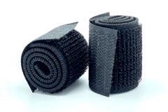 Velcro Wrist/Ankle Bands (2 pack)