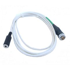 CH500PA 7' M501 sEMG Incontinence Cable (cable)