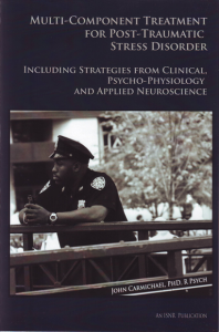 Multi-Component Treatment Manual for PTSD
