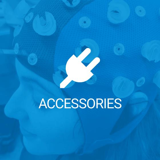 Biofeedback Accessories