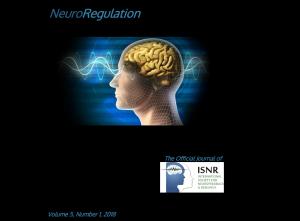 isnr, neuroregulation, eeg, neurofeedback