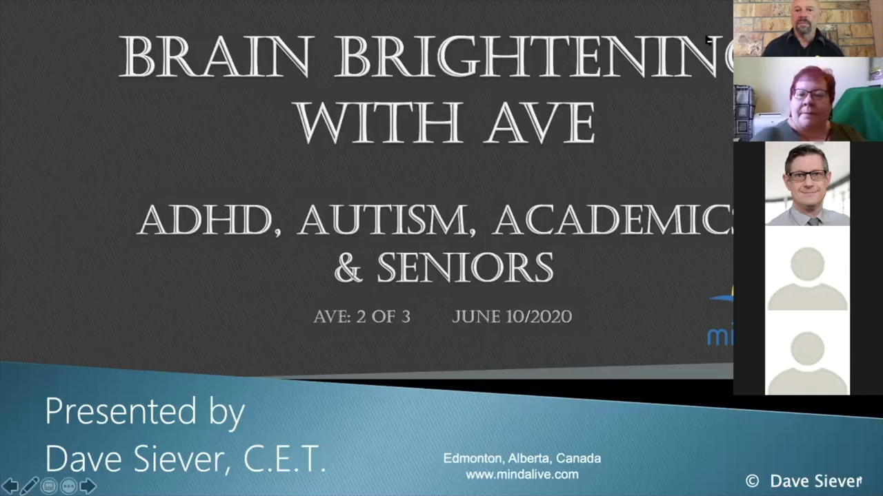 Brain-Brightening-with-Audio-Visual-Entrainment-AVE_-ADHD-Autism-Seniors-College-Students