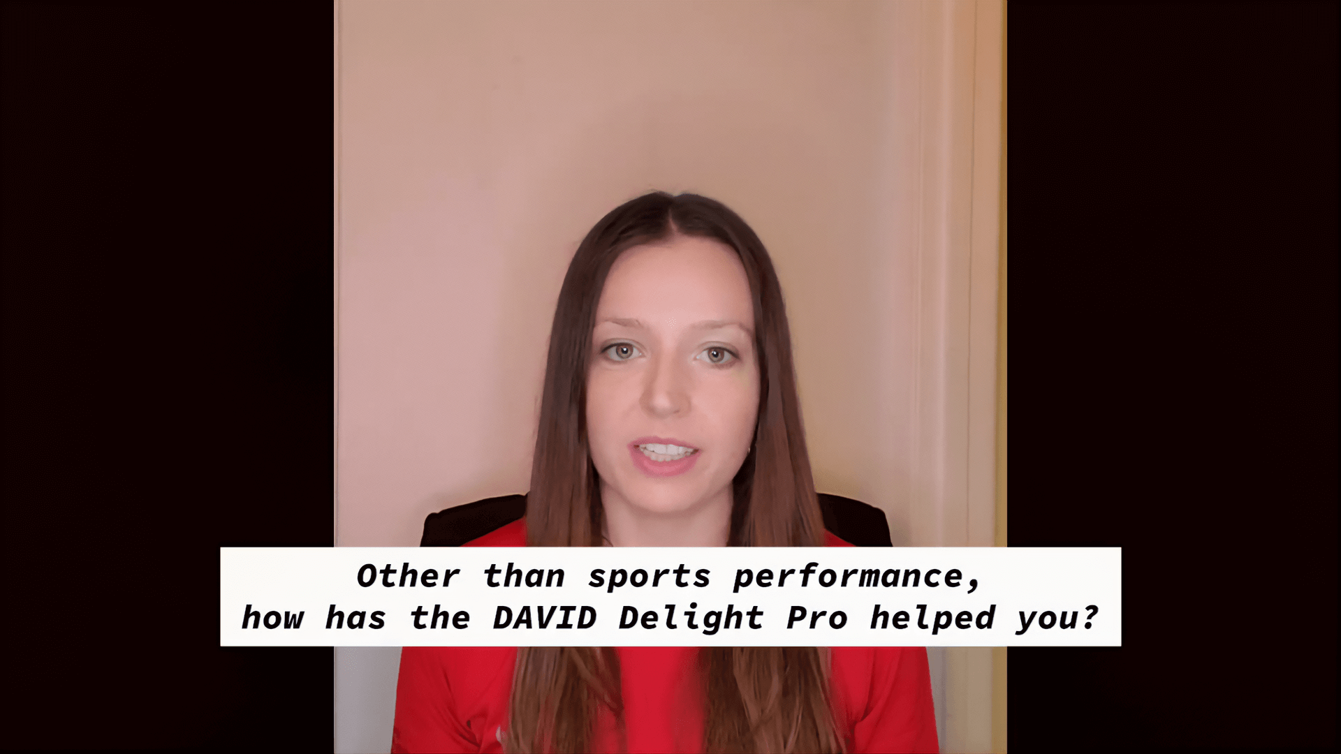 How I use AVE for Sports Performance - Mind Alive