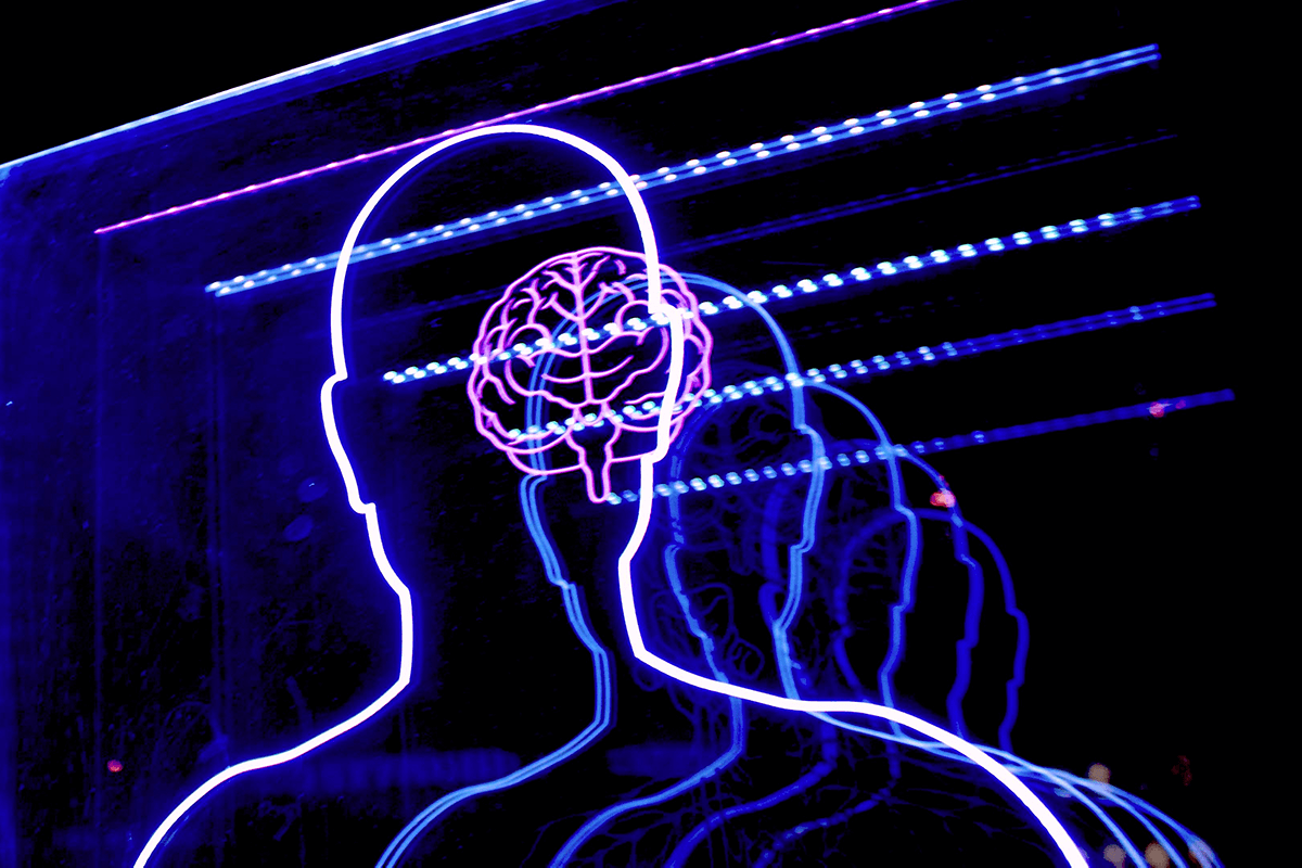BrainFutures Launches Multi-Part Psychedelic-Assisted Therapy Initiative