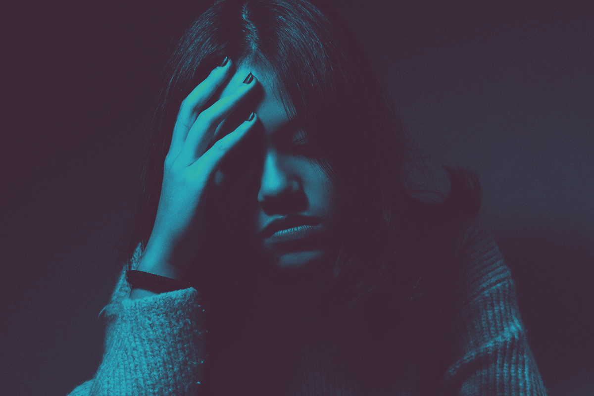 Behavioral Therapy for Migraine Prevention Continues to Gain Support