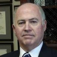 William Collins