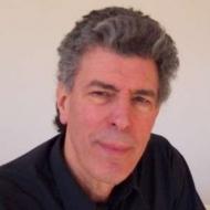 Robert Egri