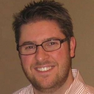 Kyle Ferroly