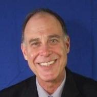 Tom Silver