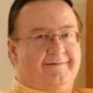 D. Corydon Hammond