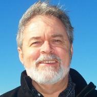 Richard Dombrowski