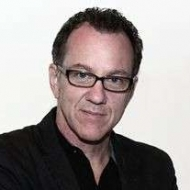Steven Kassel