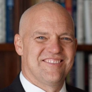 John Lemay