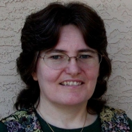 Nancy Wigton