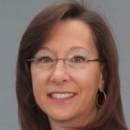 Allison Hartzoge