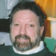 Steve Chamberlin