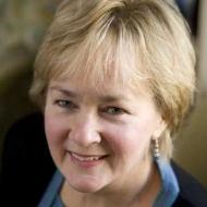Deborah Stokes