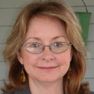 Sarah Bremer Parks