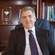 William Lambos